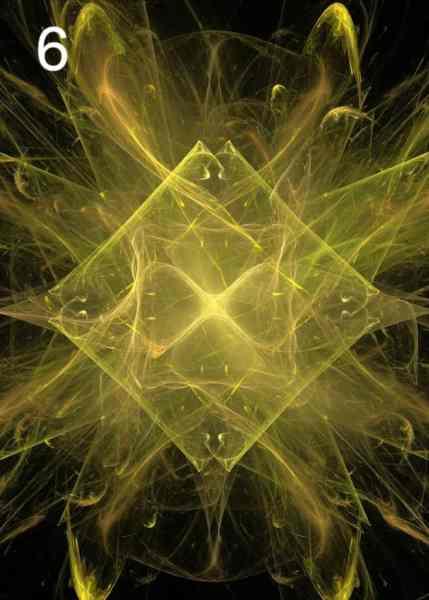 psychic tarot one card reading