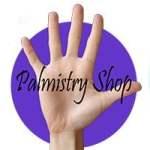 destiny palmistry, palmistry shop, hand analysis australia, the palmistry shop