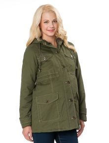 coat3