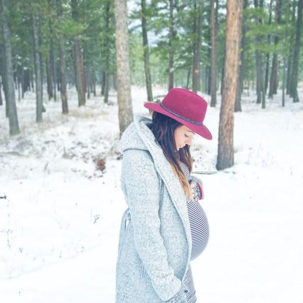 @grublette.style in Motherhood Maternity