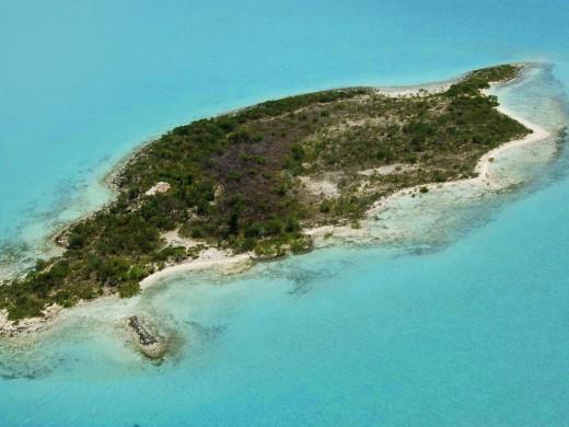 819289_53e2ec8dc2d3f39d3610a02d_private-islands-bonefish-cay