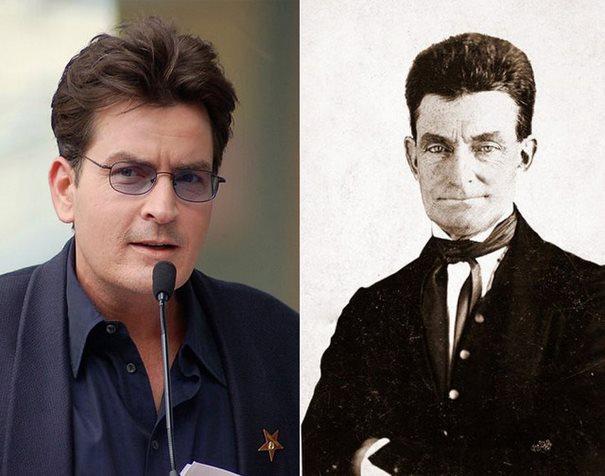 celebrity-look-alikes-past-14