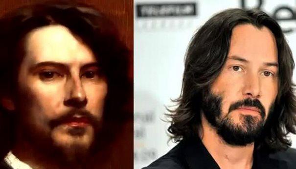 celebrity-look-alikes-past-17