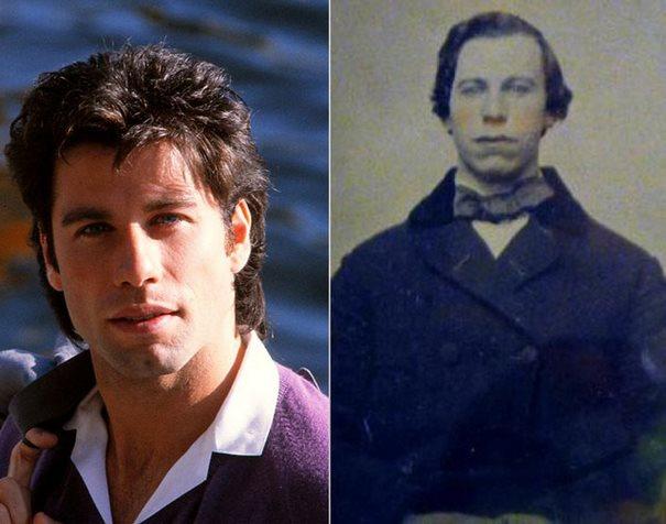 celebrity-look-alikes-past-4