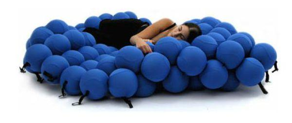 creative-beds-2