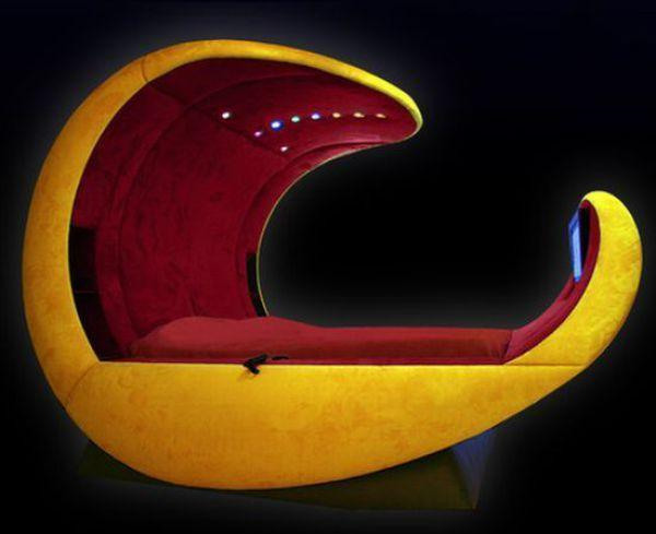 creative-beds-4