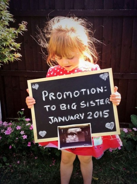 creative-pregnancy-announcements-14