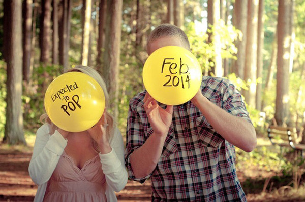creative-pregnancy-announcements-2