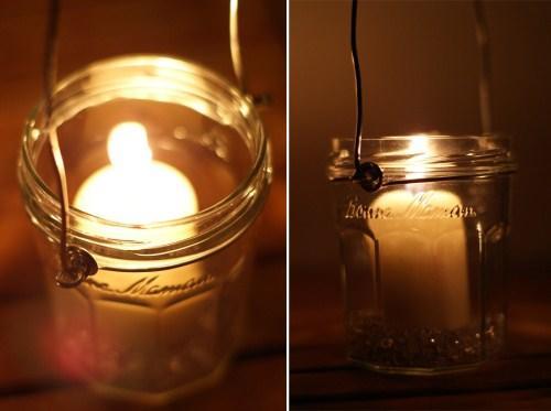 lanterns33