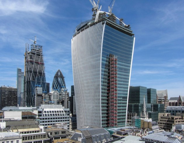 walkie-talkie-skyscraper