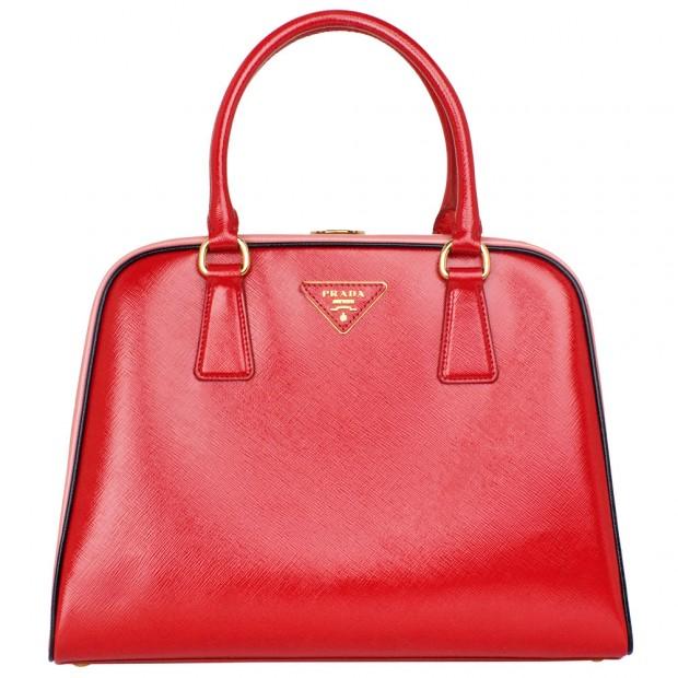 prada-saffiano-patent-leather-bag-bl0808-rosso-zoom