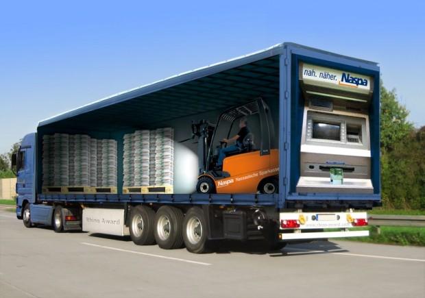 Truck_naspa.eps