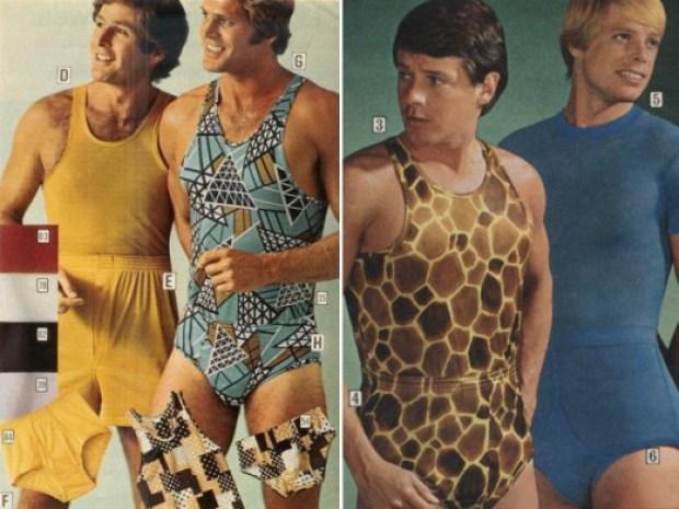 841176_vintage-fashion3