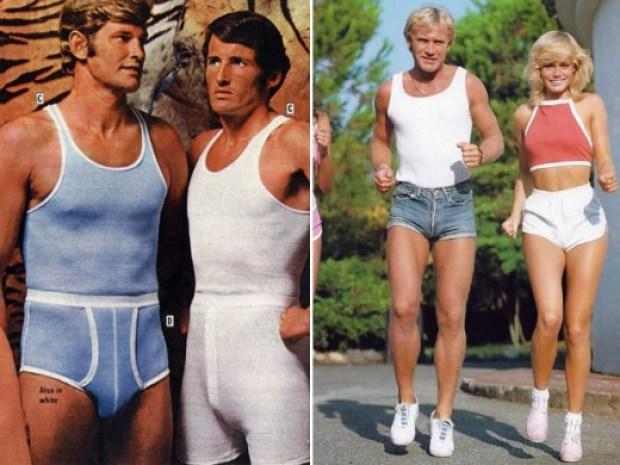 841178_vintage-fashion5