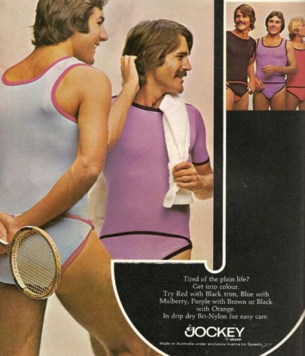 841179_vintage-fashion6