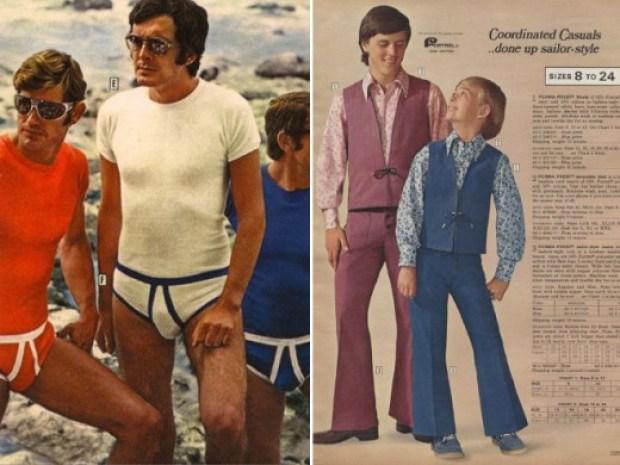 841181_vintage-fashion8