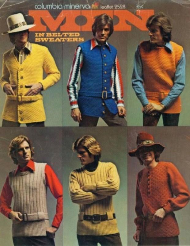 841190_vintage-fashion17