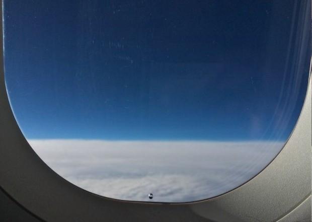 aeroplano_trypa_1
