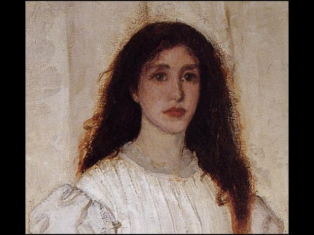 joanna-hiffernan