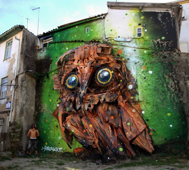 street_art_Bordalo-4