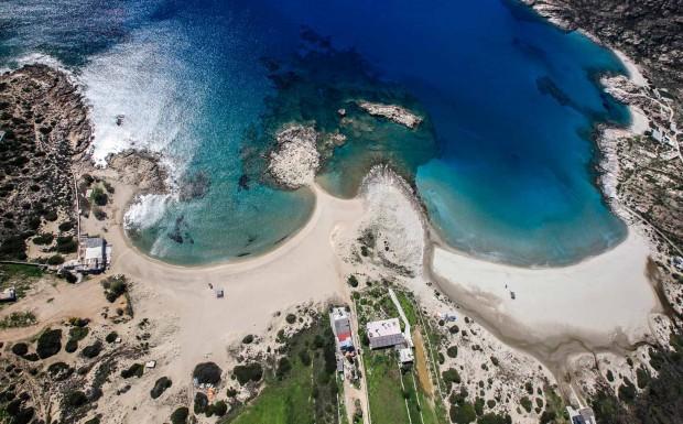 luxurios_hotel_ios-Beaches_Manganari-Lightbox-07