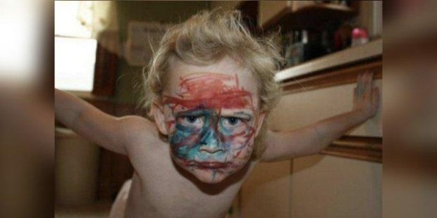20-images-to-show-you-why-kids-are-a-lot-of-fun-2