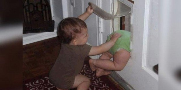 20-images-to-show-you-why-kids-are-a-lot-of-fun-7
