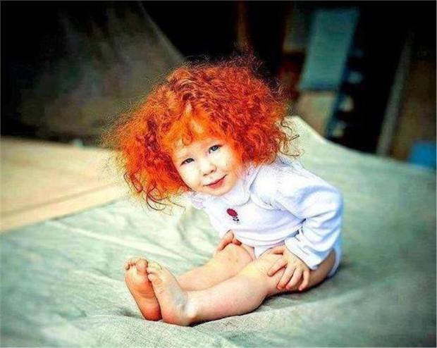 22481836_baby_hair_kapaki.limghandler