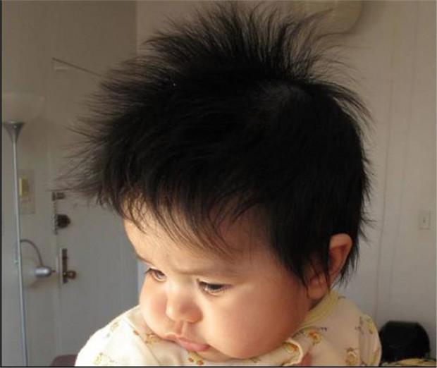 22481846_baby_hair_20.limghandler