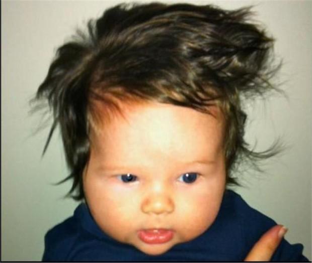 22481847_baby_hair_22.limghandler