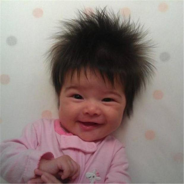 22481860_baby_hair_26.limghandler