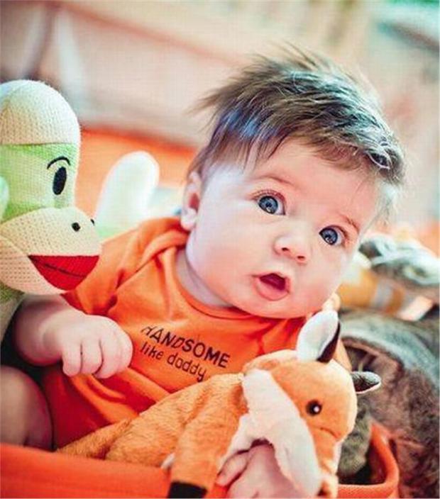 22481898_baby_hair_14.limghandler