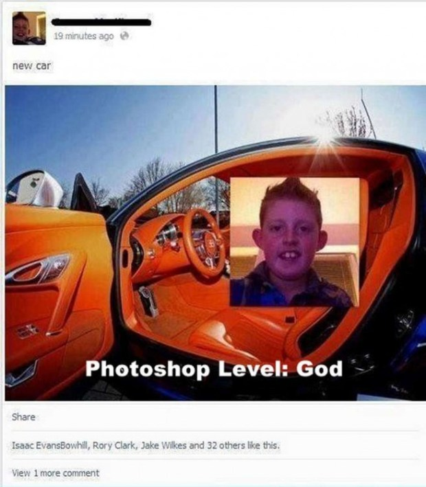 30-fails-photoshop-27-656x750