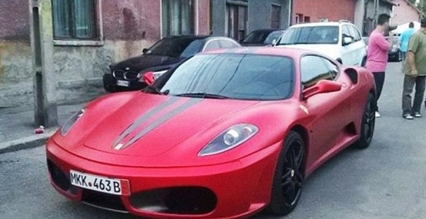 car_1.JPG.pagespeed.ce_.03iizr9ACZ
