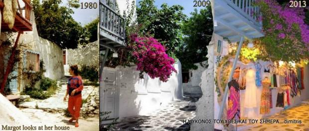 itan-mikonos-dekaeties-prin-katantisame-simera-spanies-fotografies-13