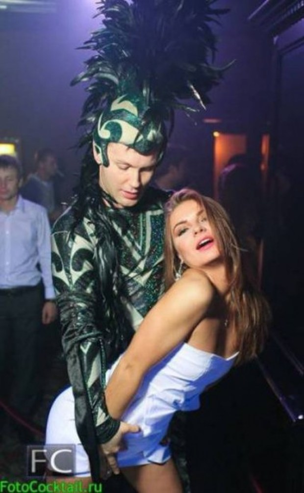 russian_clubs_05