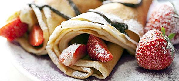 crepes_590_2