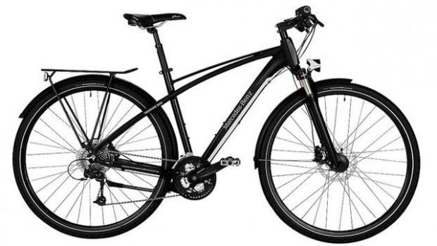 mercedes-benz-bike-640