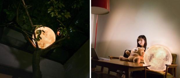 moon-lamp-luna-acorn-studio-10