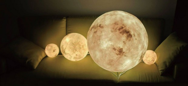moon-lamp-luna-acorn-studio-5
