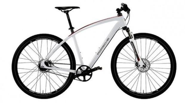 porsche-bike-640