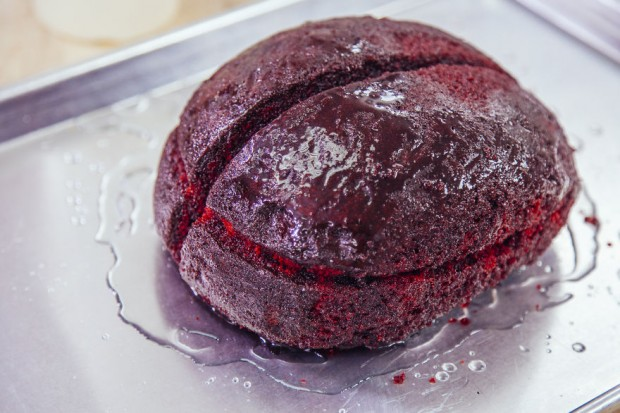 I-made-this-red-velvet-BRAIN-CAKE-for-the-premiere-of-the-WALKING-DEAD3__880