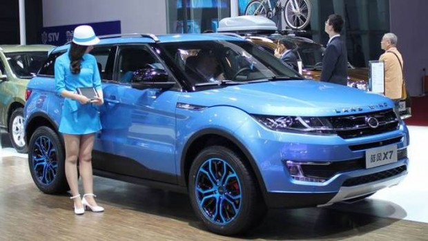 chinese_car_08