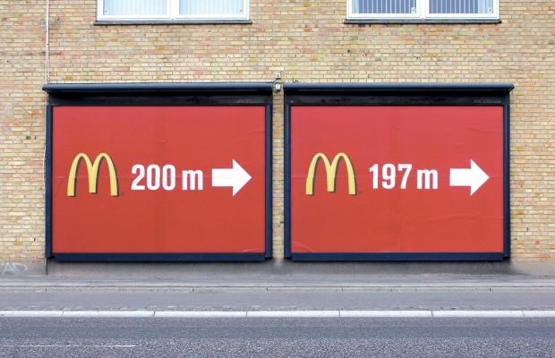 mcdonalds-roskilde-restaurant-200-197-metres-outdoor-187135-adeevee