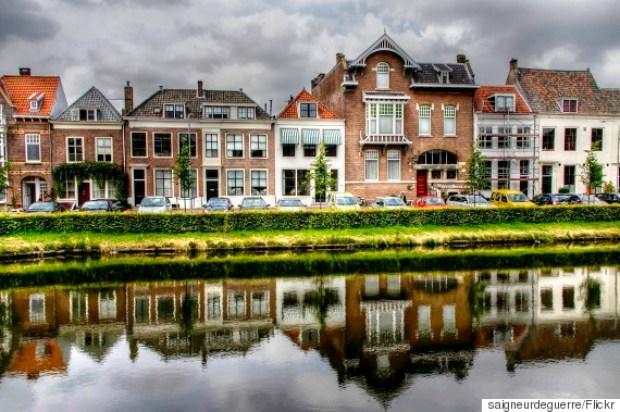 o-NETHERLANDS-570