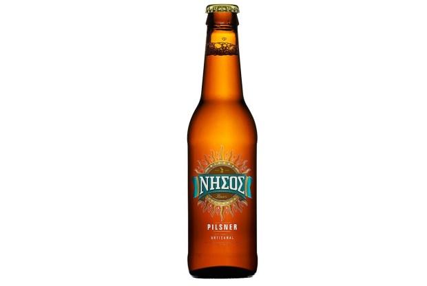 Nissos_Beer_Web_Final-900x900