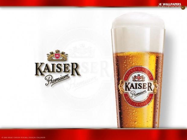 beer-kaiser-glass-beer
