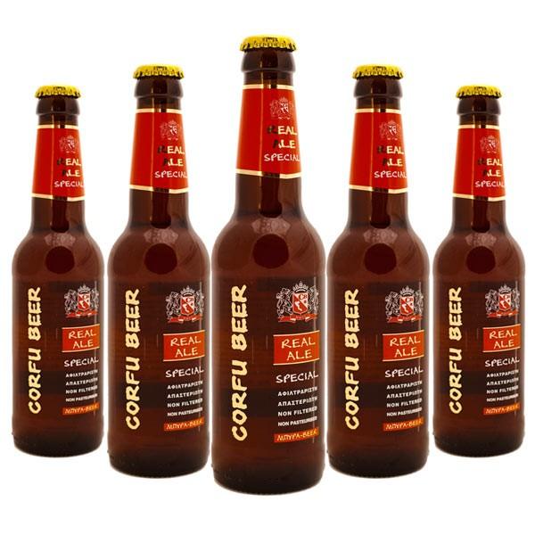 beer0002