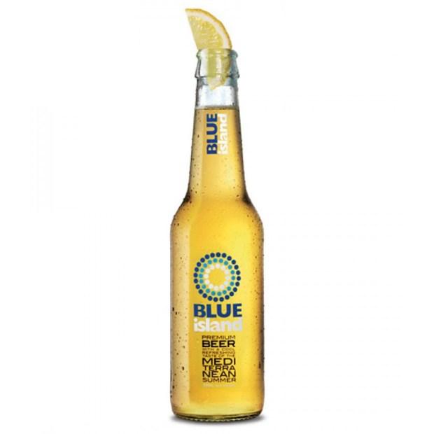 blue-island-beer-900x900