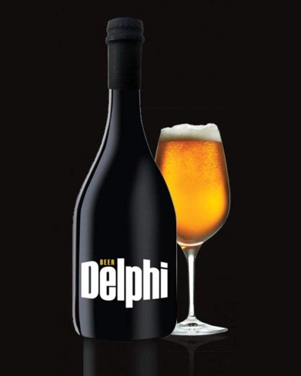 delphi-glass-900x900